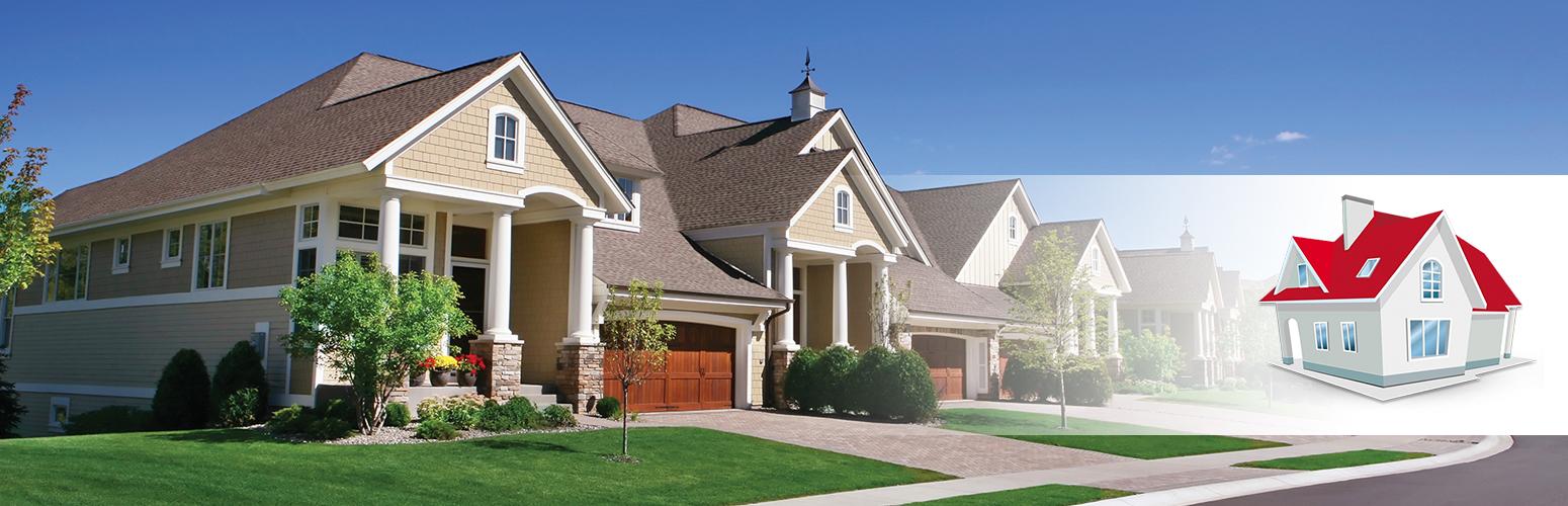 real estate management system pdf