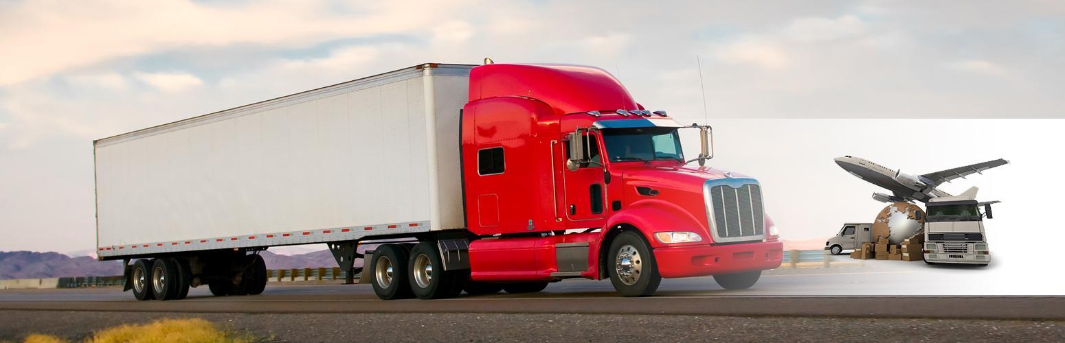 Online Trade Manager Software For Business Rental Softwares ...